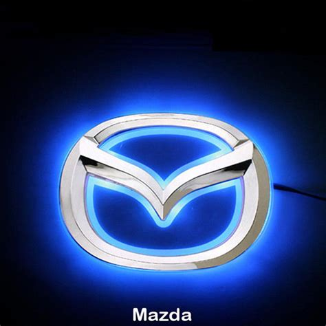 mazda car emblem mazdaspeed wallpapers wallpaper 1000 215 1000 mazda logo