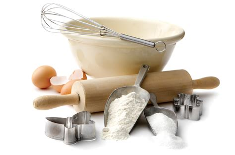 baking supplies 9 basic baking tools living zone is a bidorbuy