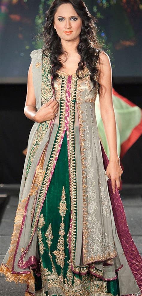 New Tunik Pakistan 652 Best Indian Fashion Images On