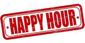 Happy Hour Washington Dc Happy Hour American Eagle Limousine