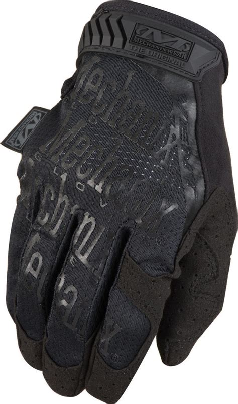 Madunjaya Mechanix Glove The Original Covert Bagus mechanix wear the original vent covert glove