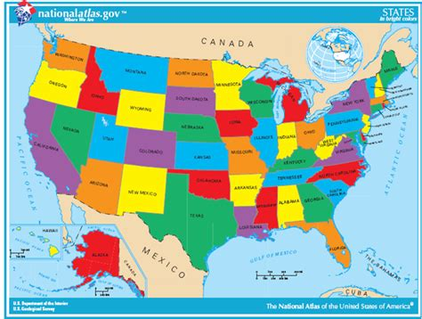 map of usa states bordering canada gc50tqx the arkansas border to border challenge unknown