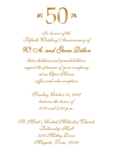 Invitation letters referencecom answers party invitations ideas