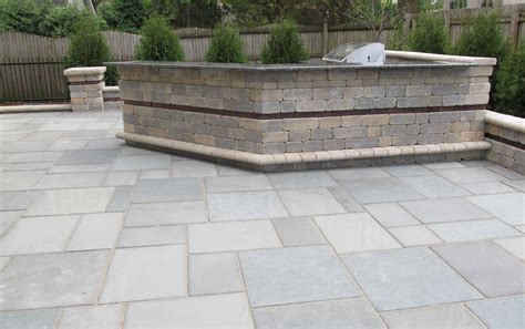 Unilock Pavers Cost unilock paver patio cost 28 images unilock s landscaping supplies lake county il unilock