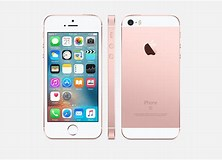 Image result for Is iPhone SE newer than iPhone 6?. Size: 222 x 160. Source: www.digitaltrends.com