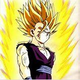 Gohan Super Saiyan 10000 | 500 x 495 jpeg 42kB