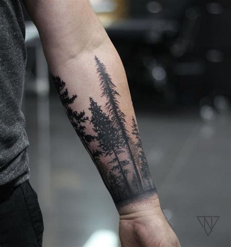 x tattoo on arm best 25 wood tattoo ideas on pinterest forest tattoo