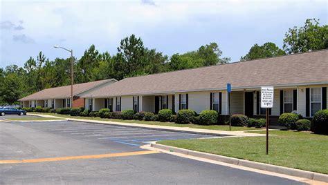 Magnolia Place   Investors Management Company