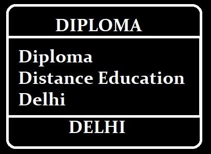 Correspondence Mba From Delhi 2017 by Diploma Archives Imts India Dubai Imts India Dubai