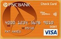 pnc bank check card new credit card scam in chicago the golden rule