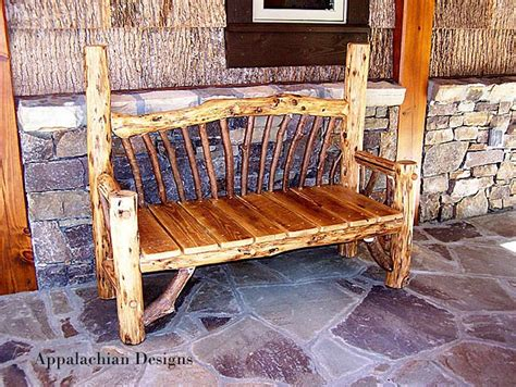 outdoor furniture asheville nc the and artistry of craftsmanship balanced with sustainability in western