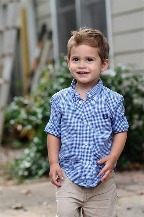 K Cowo Boy Place 120 best toddler boy style images on boys style fashion and fashion children