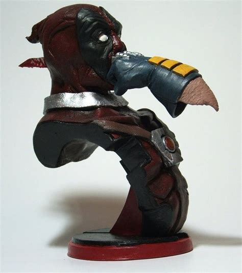 imagenes de lego marvel wolverine deadpool vs wolverine a collection of ideas to try about