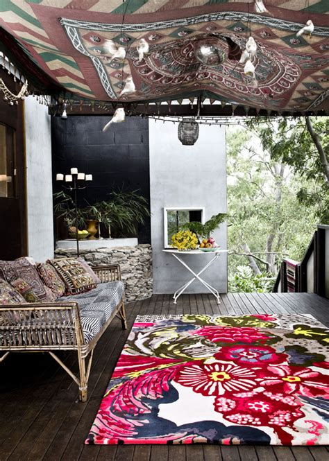 outdoor rugs adelaide outdoor rugs brisbane rugs ideas