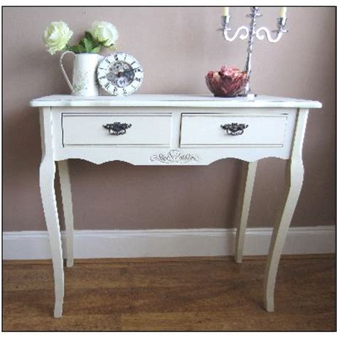 Front Hallway Table 17 Best Images About Front Hallway On Louis Xvi Vanities And Entry Tables