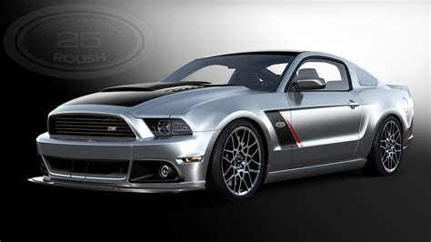 related keywords suggestions for 2013 custom mustang