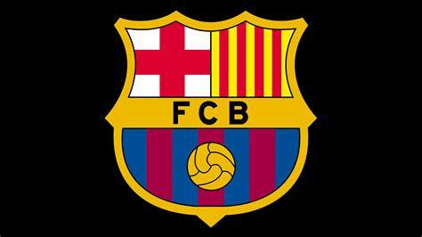 barcelona wallpaper free fc barcelona wallpapers hd download