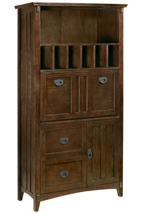 hidden desk armoire 25 best work areas images on pinterest computer armoire