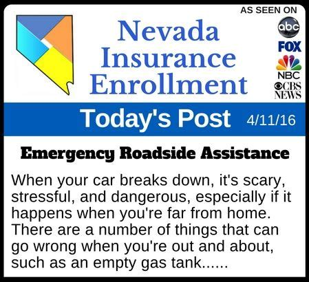 4 11 16 cropped In   Nevada Insurance Enrollment Blog Post