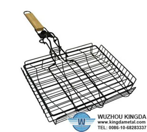 bbq grill racks wuzhou kingda wire cloth co ltd