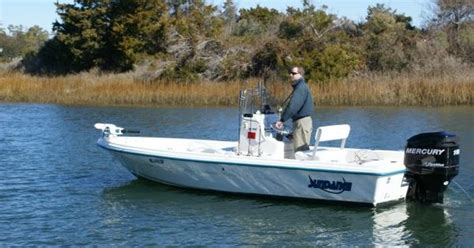 fishing boats for sale small small fishing boats for sale in md small fishing boats