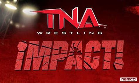 version of tna impact apk for free tna impact android apk ᐈ tna impact free for tablet and phone