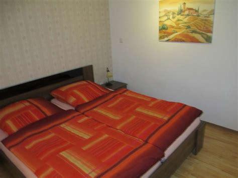 hund im schlafzimmer ferienhaus in perniek bei wismar objekt 684 ab 70