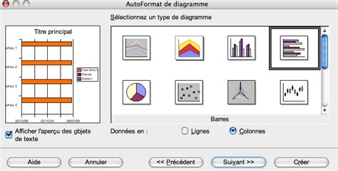 comment faire un diagramme de gantt sur open office faire un diagramme de gantt openoffice gallery how to