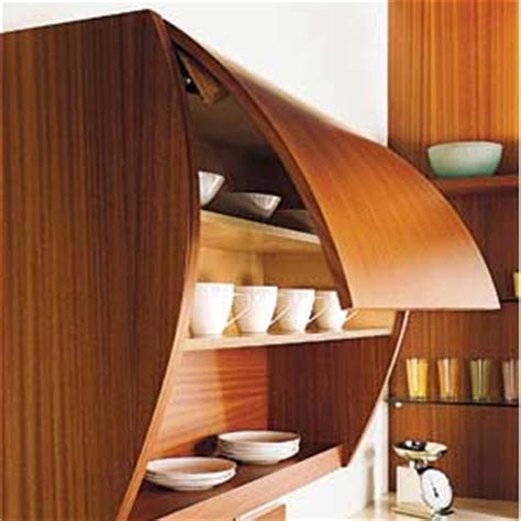 Kitchen Cabinet Packages by Kitchen Cabinet Packages New Books In French Studies