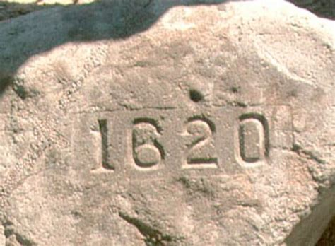 plymouth rock boston plymouth rock listed on roundup of boring tourist