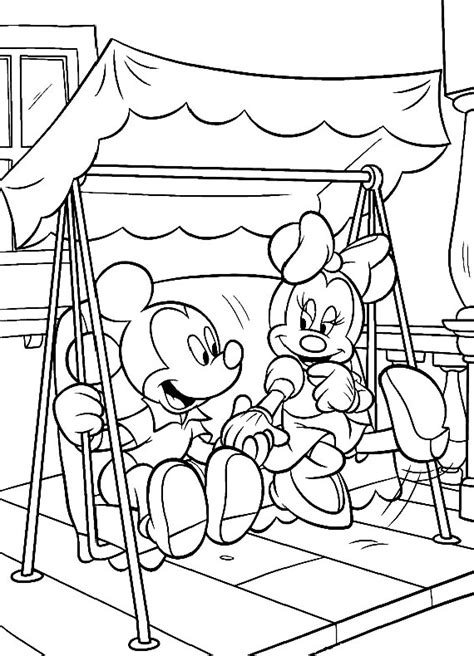 no better vacation an coloring book to relieve work stress volume 2 of humorous coloring books series by thompson books topolino con minnie da stare e colorare