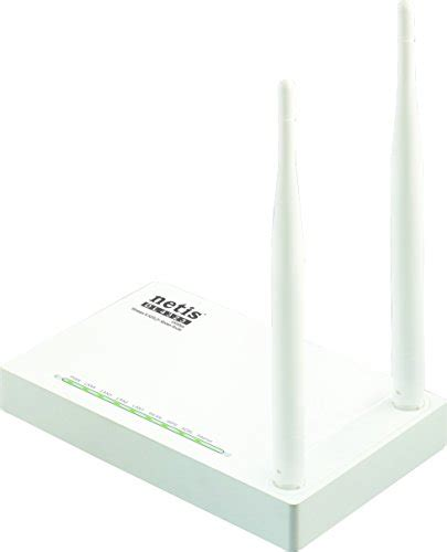 Modem Plus Router Wifi dsl modem shop for network solutions canada phase 2 solutions