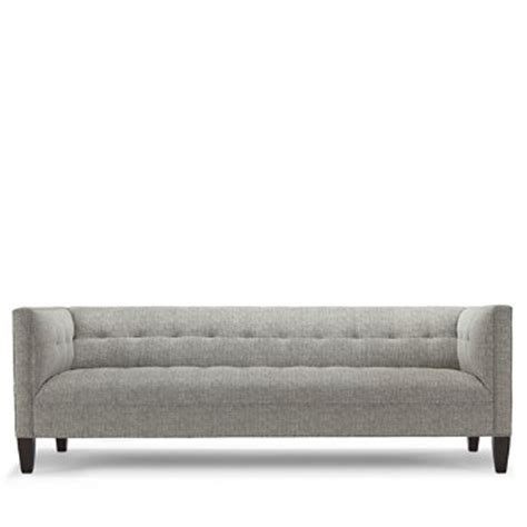 mitchell gold kennedy sofa review mitchell gold bob williams kennedy sofa bloomingdale s