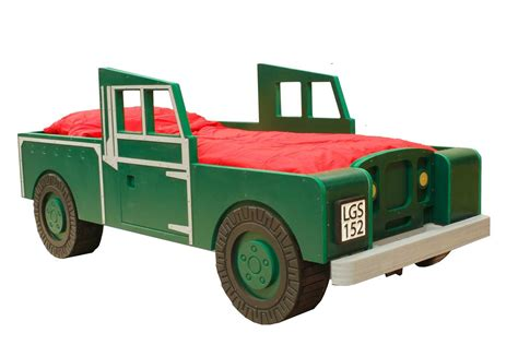 Jeep Bed by Jeep Bed Stuff For My Monkey