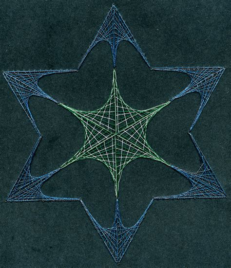 string pattern finder search results for string art patterns calendar 2015