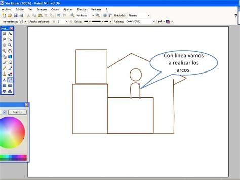 pattern overlay paint net tutorial paint net