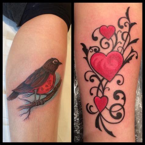 tattoo parlour orangeville filigree tattoo on tumblr