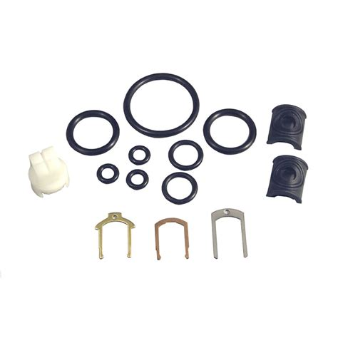 repair kit for moen kitchen faucet cartridge repair kit for moen single handle faucets danco