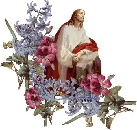 imagenes de dios con movimiento y brillo blog cat 211 lico gotitas espirituales mi 233 rcoles 28 de marzo