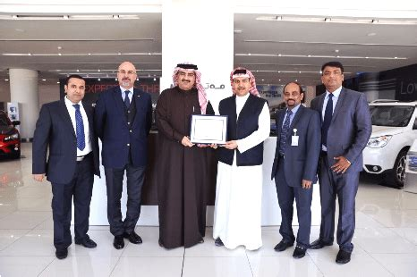 motorcity announces business collaboration  montreal motors bahrain  week