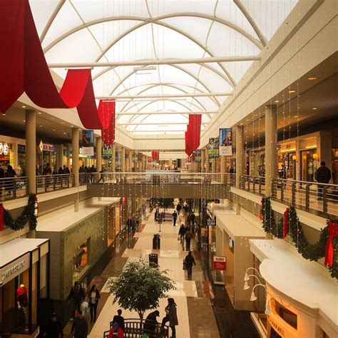 galleria mall layout buffalo walden galleria mall 54 photos 129 reviews shopping