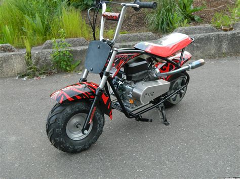 doodlebug mini bike header doodlebug mini bike header doodle bug 212 predator header