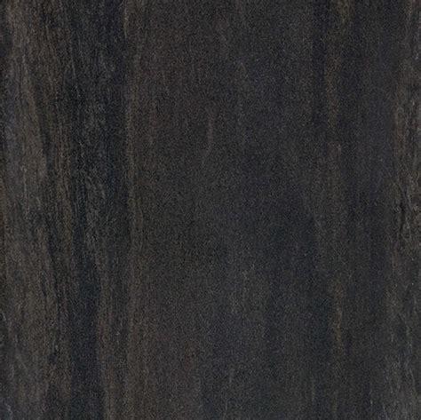 piastrelle bagno texture mattonelle bagno texture duylinh for