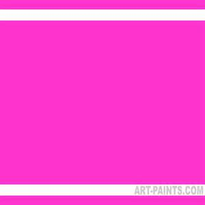 neon paint colors electric neon pink glitter sparkle shimmer metallic