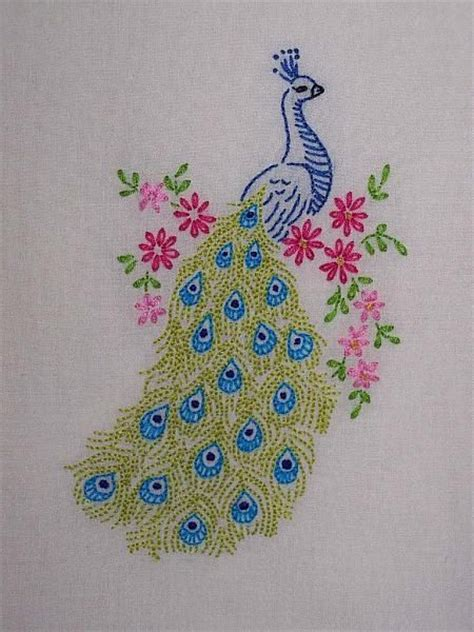 hand embroidery design video hand embroidery simple designs 19 jpg embroidery