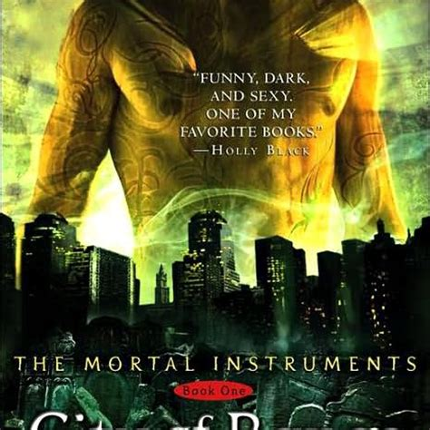 the mortal instruments 1 1406381322 8tracks radio the mortal instruments book 1 city of bones 14 songs free and music playlist