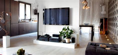 open space casa arredare una casa piccola da 40 a 60 mq open space