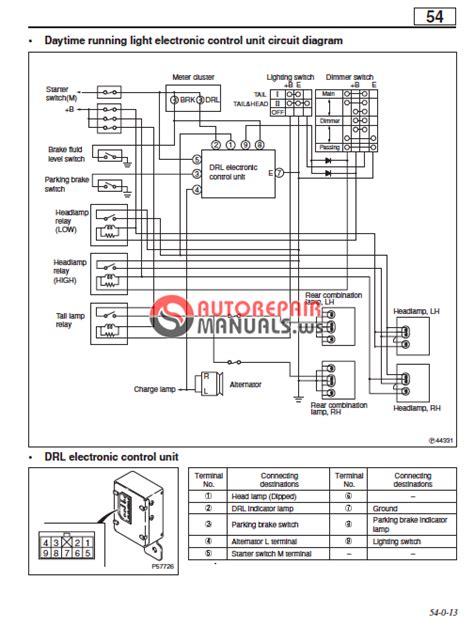 best car repair manuals 1986 mitsubishi truck electronic toll collection mitsubishi fuso 2005 2007 service manual all models auto repair manual forum heavy