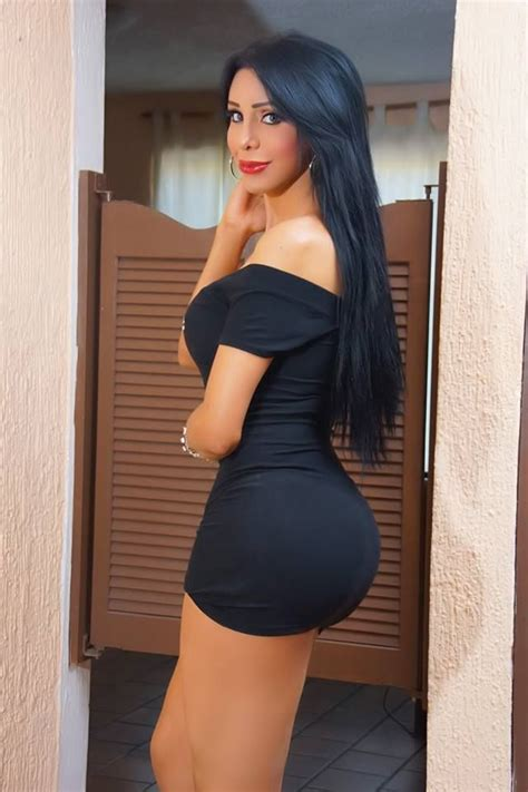 ropa para travesti 421 best images about hm on pinterest sexy sissi and