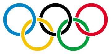 Wedding Flowers Belfast Channeling The Olympic Spirit Of Sochi 2014 Modern Senior